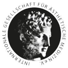 Internationale Gesellschaft für Ästhetische Medizin e.V.